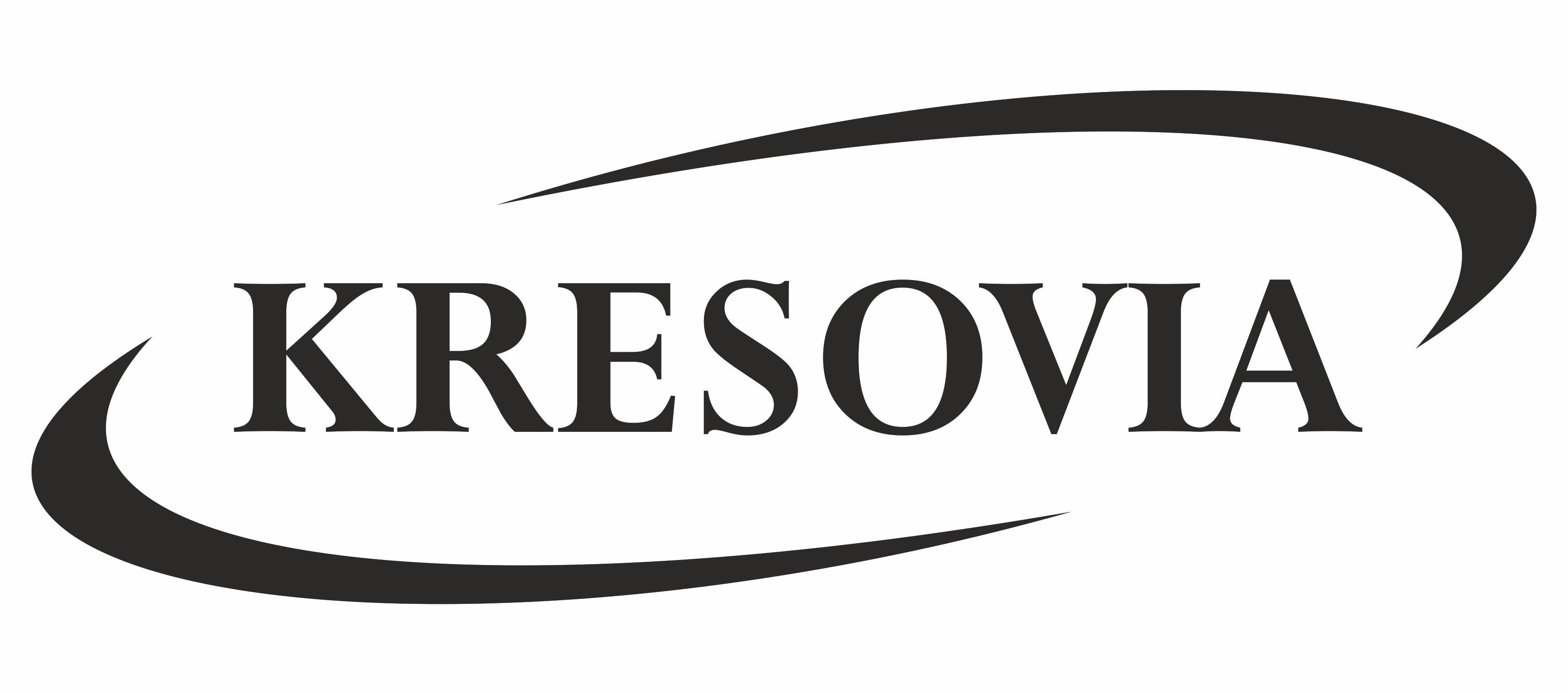 Kresovia.eu - sala bankietowa, miejsce zabaw i przyjęć